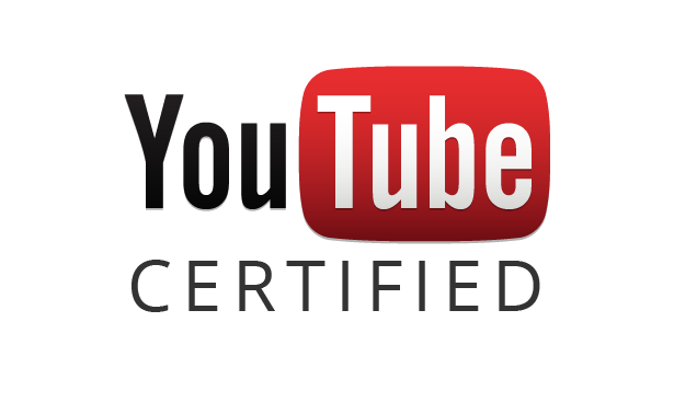 multilingual support youtube certified partner