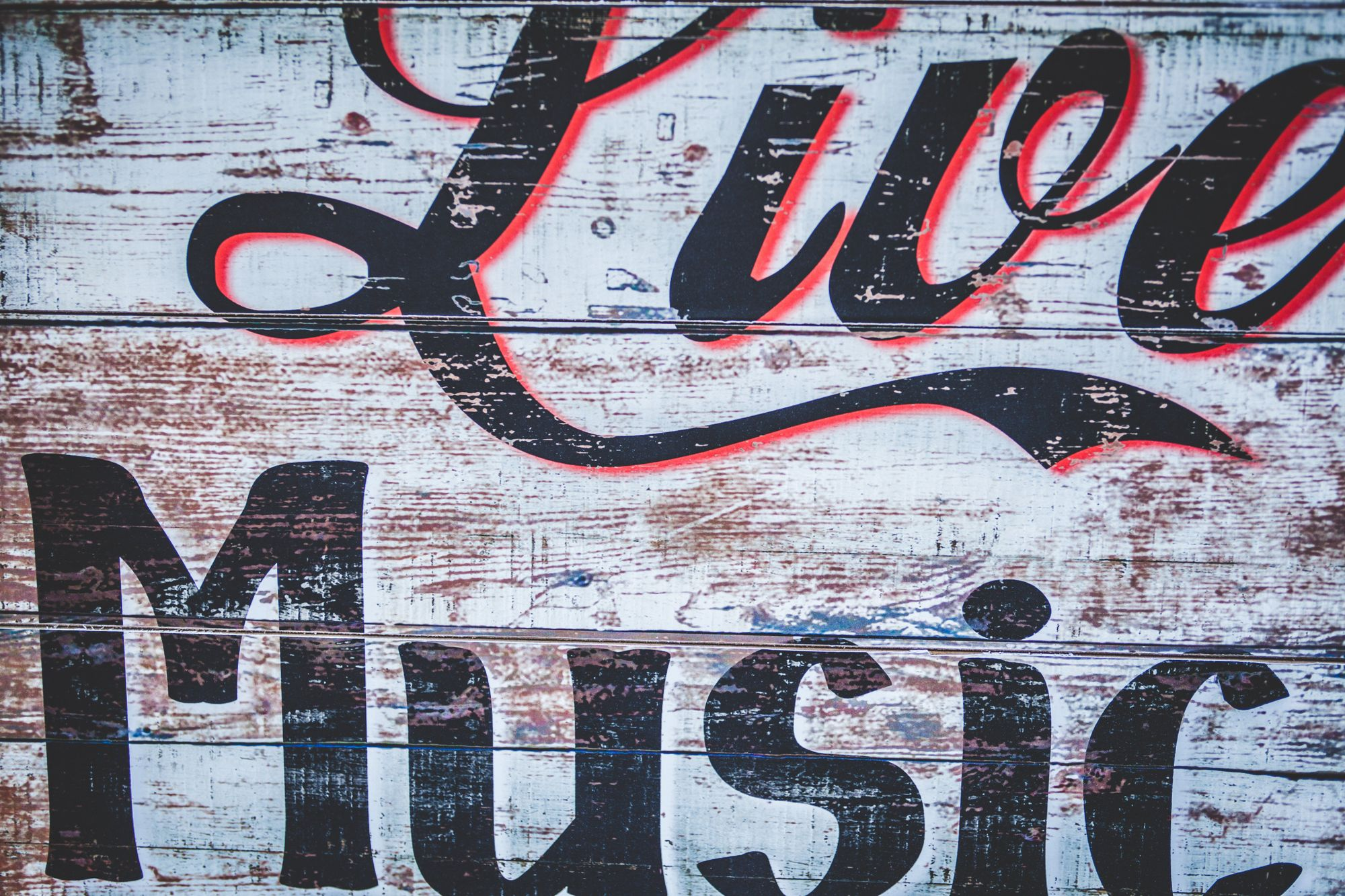 Exploration Weekly - SoundCloud Unveils New Distribution