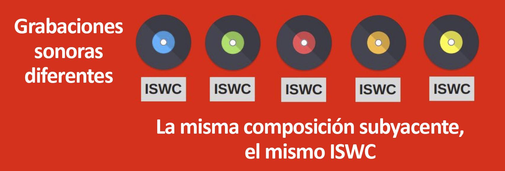 ISWC-pic-1-SP