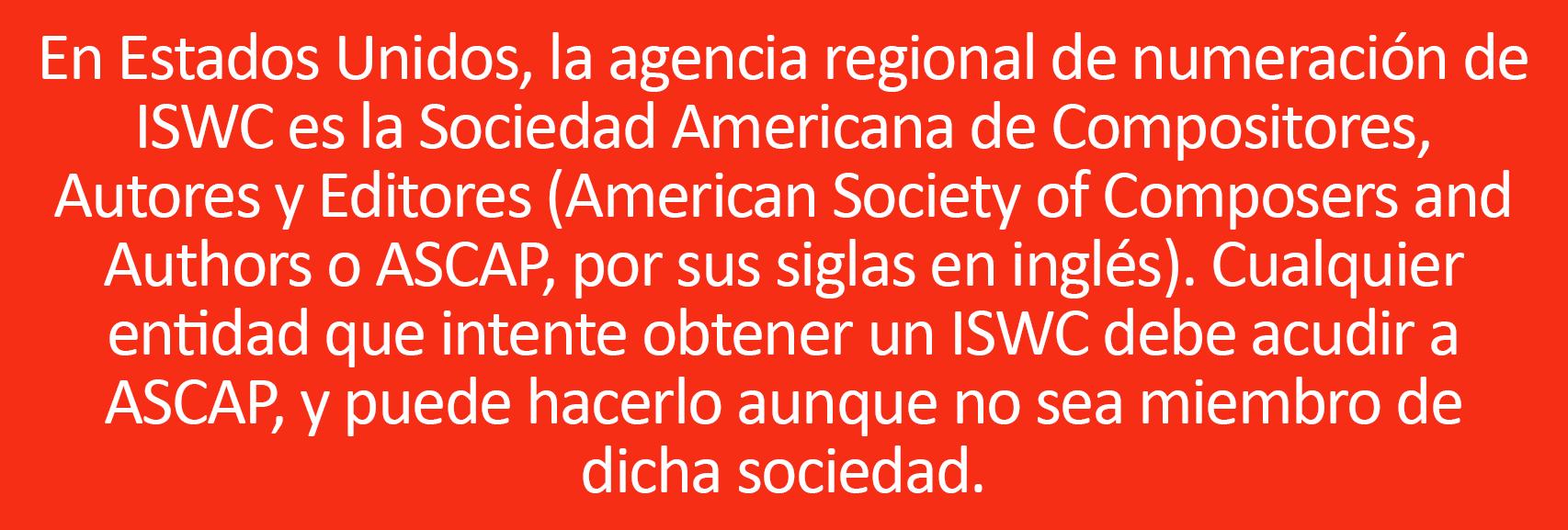 ISWC-pic-2-SP